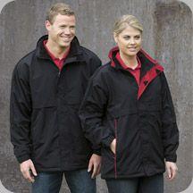 Anorak-thumbnail Vest Jacket, Rain Jacket, Polar Fleece, Coaching, Contrast, Windbreaker, Zip, Cord, Ottoman