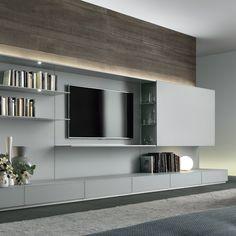 RIMADESIO | design doors | wardrobes | Sliding doors