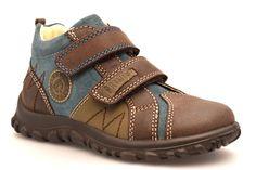 Dettagli su PRIMIGI 96732 00 FANGO BLU 31 Strappo Polacco Sneakers Alta  Bambino Invernale bd2ca0dfd04