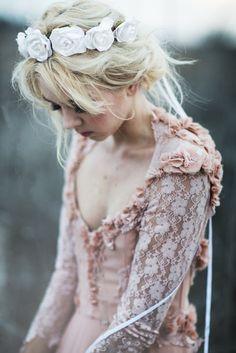 Emily Soto | Fashion Photographer - Book II