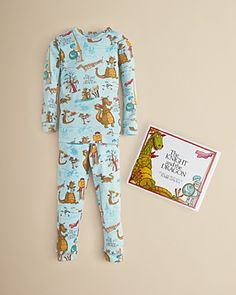 5aebfe2a099d 152 Best Boys pajamas party images in 2019