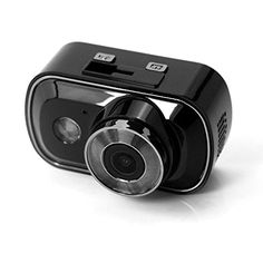 Pyle PDVRCAM50W - Full HD 1080p Dash Cam   Sports Action Camera - AV Output for FPV Drone Flight and built in WIFI *** Check this awesome product by going to the link at the image.