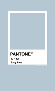 If you use the color wheel it will help give your wedding a polished look. Using a color wheel is very helpful when you're choosing a color scheme so go to the Internet and search for color wheel for weddings and you'll find a number of helpful sites. Paleta Pantone, Pantone Blue, Pantone Colour Palettes, Pantone Color, Baby Blue Aesthetic, Aesthetic Colors, Pantone Swatches, Color Swatches, Stoff Design