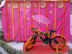 Flower Decorations, Wedding Decorations, Wedding Planners, Rangoli Designs, Photo Booth, Backdrops, Baby Shower, Events, Flowers