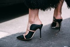 TheyAllHateUs | Those shoes please