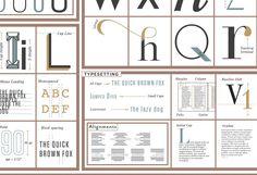 taxonomy_of_typography_3