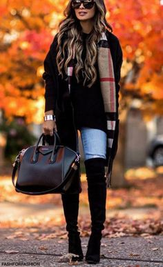 � FASHION INSPIRATION - STYLE INSPIRATIONS � THE BEST OUTFITS BY FASHION BLOGGERS, STYLE IDEAS, DESIGNER DRESSES, WHERE TO BUY AND MORE.