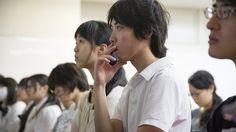 【ゲームアカデミー】【東京校】日本一、アニメのクレジットに載っている男! 夏目公一朗様による「アニメ業界セミナー」開催!
