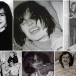 Anneliese Michel,woman believed to be possessed by Demons - http://todaytimeline.com/anneliese-michelwoman-believed-to-be-possessed-by-demons/