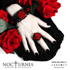 Find all our products only on www.nocturnia.it Worldwide Shipping #nocturniait