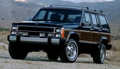 jeep-cherokee-xj-1