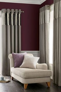 Buy Luxury Pleated Band Eyelet Curtains Online Today At Next Rep Of Ireland