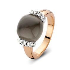 Gianfranco Bigli Sweety ring 20R83RWSQMP