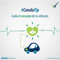 La salud de tu vehículo es vital para preservar tu #VidaEnLaVía. Diagram, Chart, Road Traffic Safety, Health, Autos