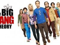 The Big Bang Theory - 24. The Commitment Determination