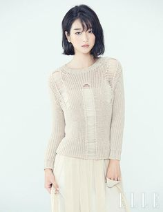 Seo Ye Ji looks gorgeous in the August edition of Elle, check it out! Korean Actresses, Korean Actors, Website Maintenance, Search Engine Marketing, Korean Celebrities, Character Outfits, Search Engine Optimization, Girl Crushes, Korean Beauty