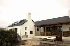Lagoon House | MSa michele sandilands architect