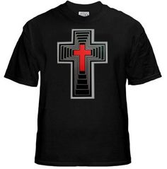 Animated Flashing Raving Mega Cross T-Shirt. These amazing animated Mega EL Shirts have large sewn-on designs! Price  $24.99 http://bcheap.com/flcrmeelt.html