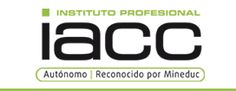 Iacc Estudia 100% Online