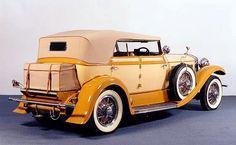 1931-Isotta-Fraschini-8A-Sedan