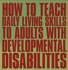 http://www.pinterest.com/aleighto/developmental-disabilities/