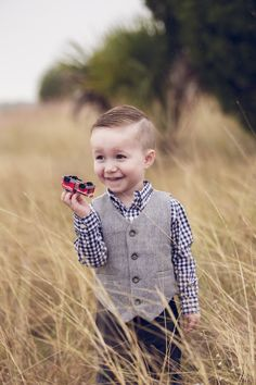 9 Best toddler boy christmas outfit images  4a7dc4e04690