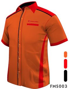 That look professional in any business situation. Call Now 03 6148 0154 Lacoste T Shirt, Polo Shirt, Best Uniforms, Corporate Shirts, Uniform Shop, Uniform Design, Business Outfits, Clothing Company, Men's Clothing