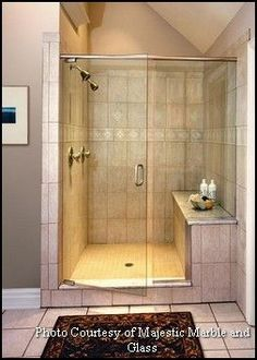 1000 Ideas About Double Shower Heads On Pinterest Double Shower Fireplace