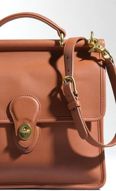 http://coachkristinelevated.webs.com/    I want this bag!,COACH KRISTIN ELEVATED LEATHER SAGE ROUND SATCHEL