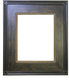 Fetco Eco Elements Matted Frame Kohl S 8x10 27 16x20 11x14 Matted 50 3 5x7s In A Row 35