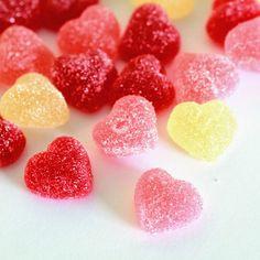 sweet-841357_640