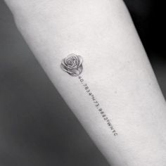 este_exclusivo_rose_tattoo