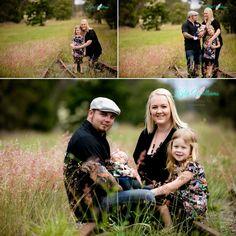 Shona's Family Shoot Kylie, Photoshoot, Couple Photos, Couples, Photography, Ideas, Couple Shots, Photograph, Photo Shoot