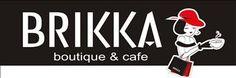 Bayan Giyim,tekstil ve cafe hizmeti veren işletmemiz ankara çayyolu semtinde hizmet vermektedir.