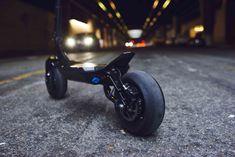 Rion carbon fibre electric scooter, made in USA, high performance lightweight LTA compliant Electric Scooter, Electric Motor, Electric Cars, Skate, Rion, Joy Ride, E Scooter, Aluminium Alloy, Carbon Fiber