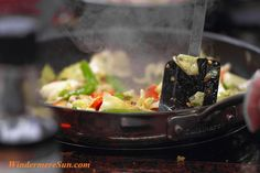 The 9th Annual Asian Pacific American Month Celebration, the Many Tastes of Asia....details in Windermere Sun at:  http://windermeresun.com/2018/05/12/9th-annual-asian-pacific-american-month-celebration-the-many-tastes-of-asia/