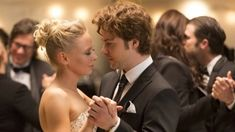 27 Totally Underrated Rom-Coms You Can Watch On Netflix Right Now Movie marathon, anyone? Netflix Us, Netflix Movies To Watch, Shows On Netflix, Netflix Series, Netflix Gift, Tv Series, Películas Hallmark, New Hallmark Movies, Movies Showing