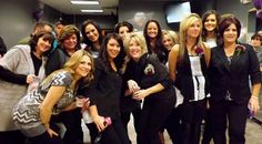 Hair Performers re-launches with grand style in Chicagoland