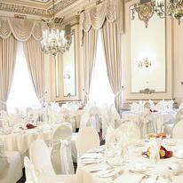 provencher ballroom fort garry - Google Search