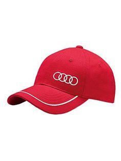 NWT ONE SIZE DIESEL NOVELTY COMMANDO CAP HAT BLACK