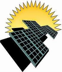 ECO-DIARIO-ALTERNATIVO: Fotovoltaicos denuncia el incumplimiento del Gobierno del artículo 105 de la Constitución Española