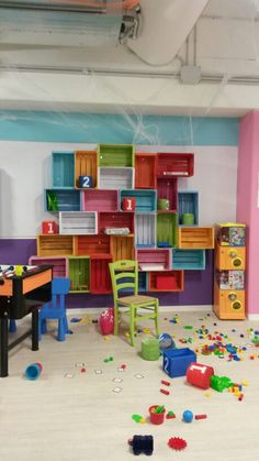 20 Creative DIY Classroom Extra Storage Ideas by Using the Recycled Material to be Environmen. : 20 Creative DIY Classroom Extra Storage Ideas by Using the Recycled Material to be Environmentally Friendly Design