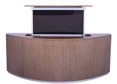 Product Detail   J. Robert Scott Media Cabinets, Robert Scott, Modern Beds, Sutton Place, Tv Storage, Home Furnishings, Luxury Homes, Nyc, Detail