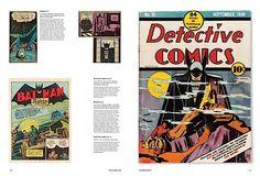 page_xl_75_years_dc_comics_04_1008061033_id_323703