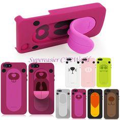 animal iphone case - Google 搜尋