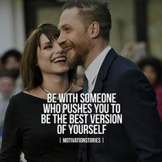 A Quality Daily Dose of Motivation and Inspiration – Luxury World Central Motivational Quotes For Life, Inspiring Quotes About Life, True Quotes, Great Quotes, Words Quotes, Positive Quotes, Inspirational Quotes, Sayings, Successful Life Quotes
