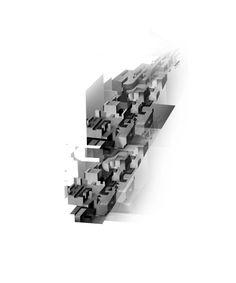 Cubism - Zean Macfarlane - http://zeanmacfarlane.com/