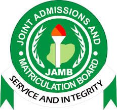 JAMB Syllabus for Christian Religious Knowledge - CRK JAMB Syllabus 2017