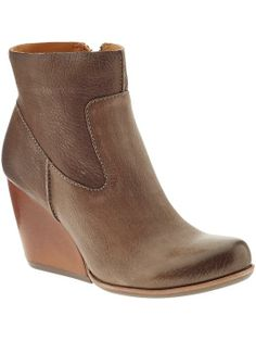 Kork-Ease Michelle | Piperlime boots