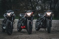 Pulsar 200ns, Ns 200, Dancing Drawings, Bike Pic, Background Images Hd, Royal Enfield, Sport Bikes, Bikers, White Photography